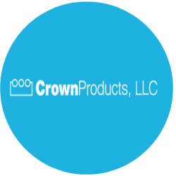 Crown Products Online